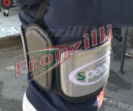 Protezione_Speed_carbonio
