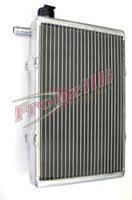 radiatore 2