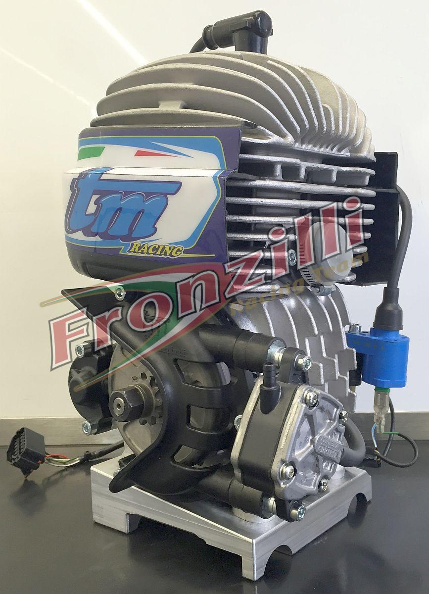 tm60cc