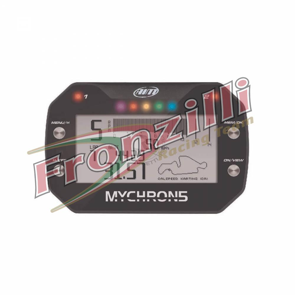 mychronn5-2t-lap-magnetico
