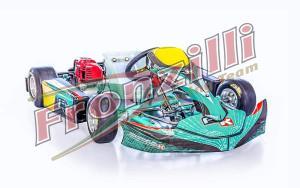 delfino-formula-kart