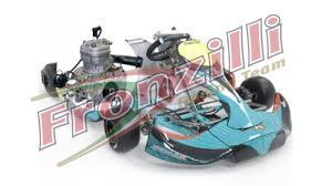 formula-x-30