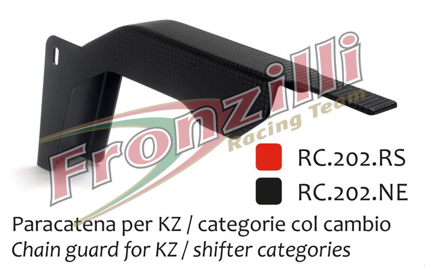 rc202