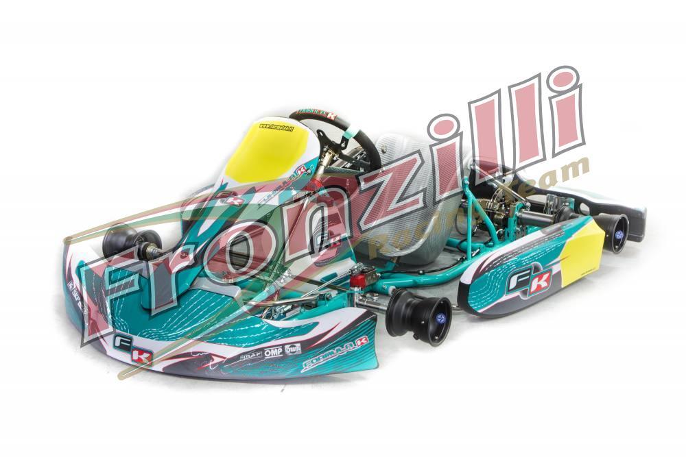 formula 2018