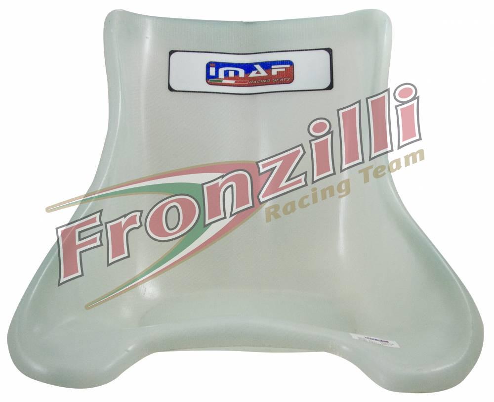 F6extra soft-01