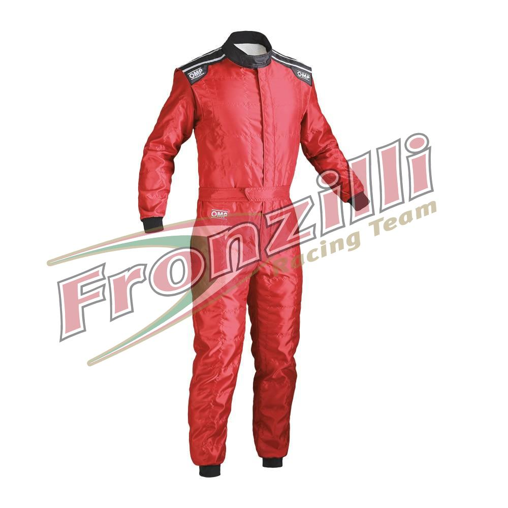 L_ks4suit_red_37
