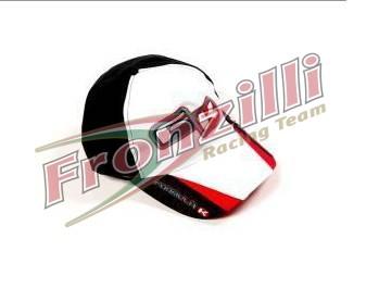 cappello formula K -2