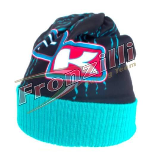 cappello formula K