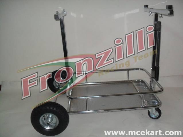 carrello Kart