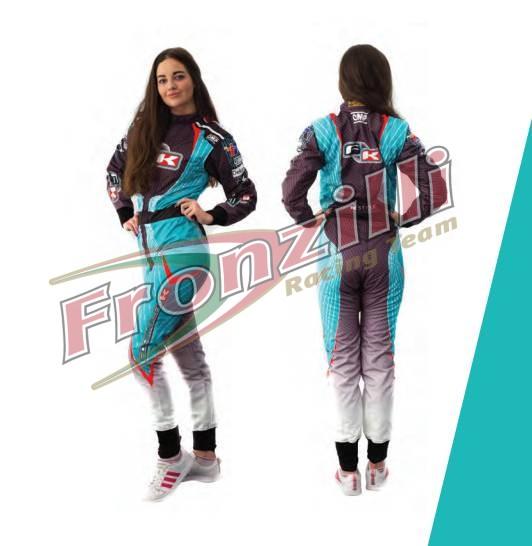 fk suit