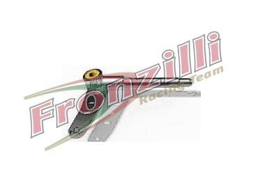 fusello2
