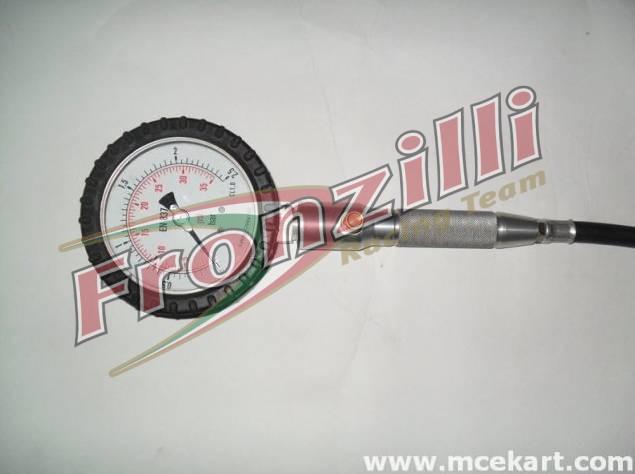 manometro c1