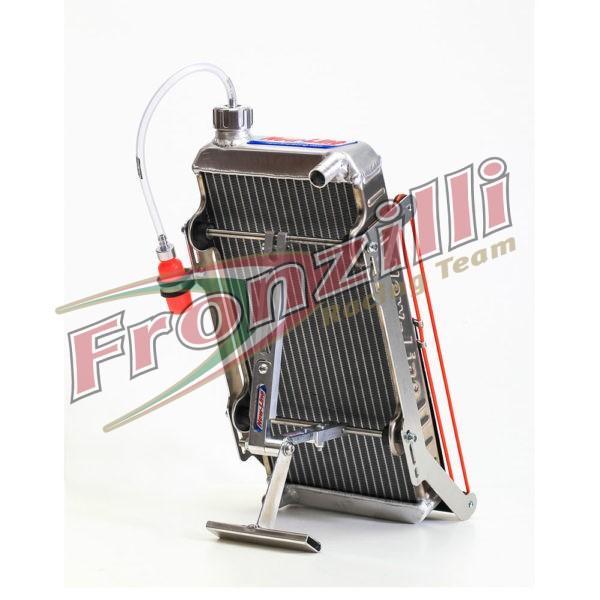 radiatore-R-OK_def-600x600