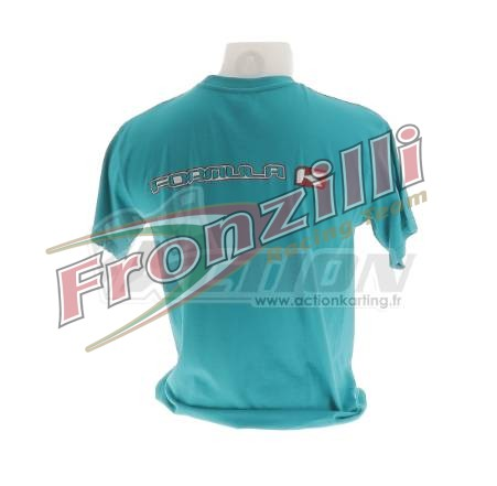 shirt formula k