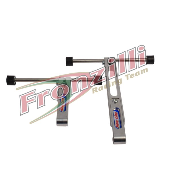 staffe-OK-600x600