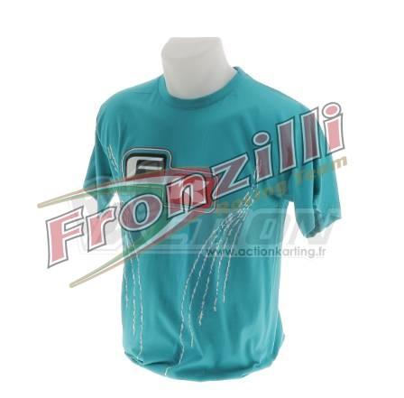 t shirt formula k