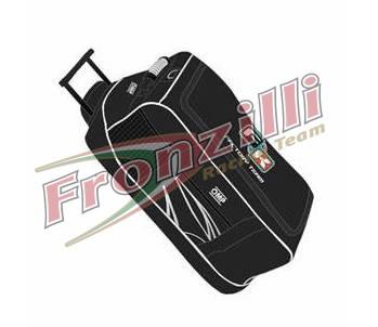 trolley formula K